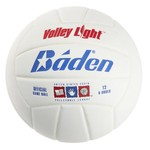 Baden 450 Light Youth Microfiber Composite Volleyball