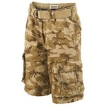 Magellan Outdoors™ Boys' Cargo Short