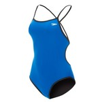 Speedo Women's Reversible Extreme Back Flipturn Endurance Lite® Swimsuit