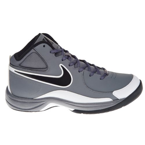 Nike Men's Overplay VII NBK Basketball Shoes