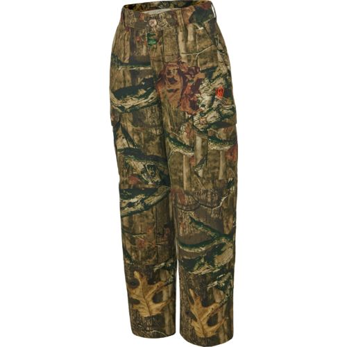 Image for Game Winner® Kids' Hill Country Camo Pant from Academy
