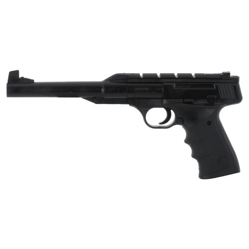 Browning Buck Mark URX Air Pistol