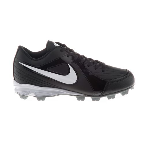 Image for Nike Women's Unify Keystone Softball Cleats from Academy