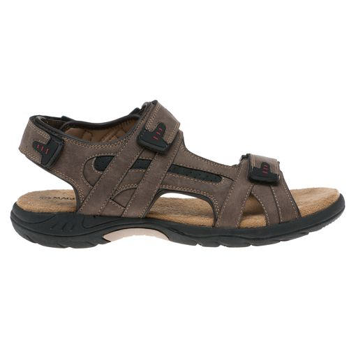 Magellan Outdoors™ Men's Lucas II River Sandals