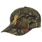 Browning Men's Rimfire Cap