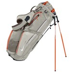 Nike Xtreme Sport IV Golf Bag