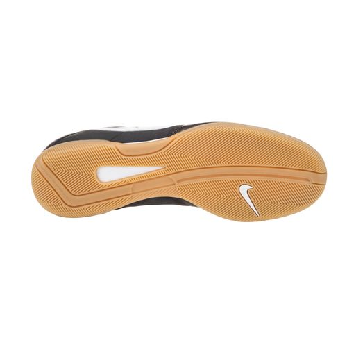 Nike Adults' Davinho Indoor Soccer Shoes - view number 6