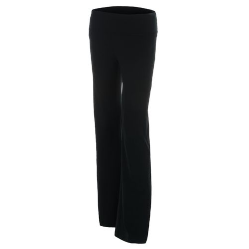 Under Armour® Women's Studio Perfect Pant