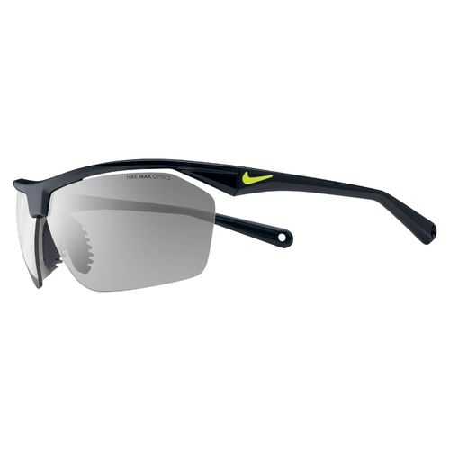Nike Men's Tailwind12 Sunglasses