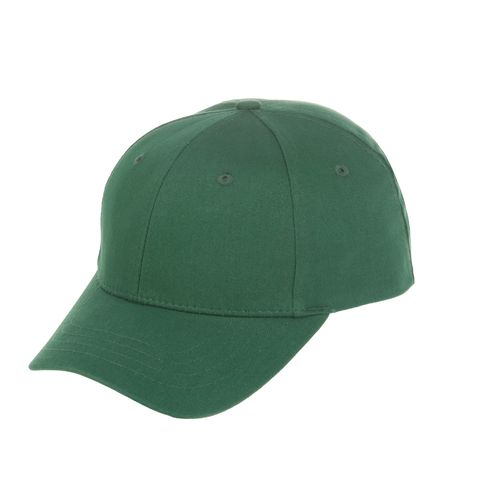 Rawlings Boys' Adjustable Baseball Cap