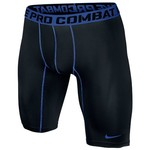 Nike Men's Core Compression 2.0 Short