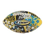 Coop Hydro Football