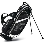 Callaway Men's Dawn Patrol Golf Stand Bag