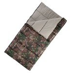 Game Winner® 10°F Realtree Xtra® Camo Sleeping Bag