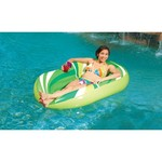 Splashin' Fun™ Printed Float