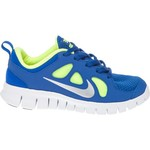 Nike Kids' Free Run 4 Running Shoes