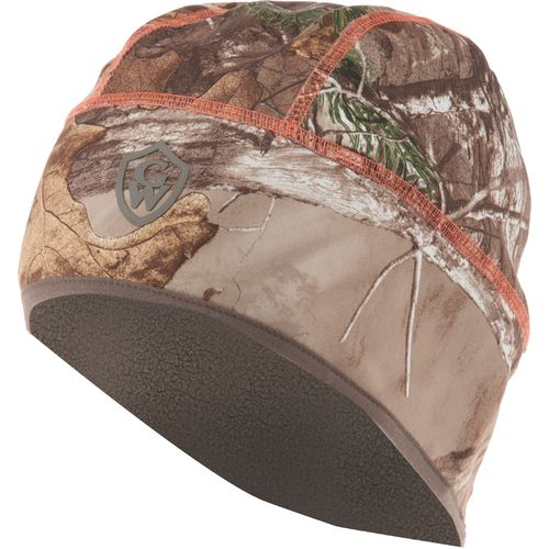 Game Winner  Men s Realtree AP  Soft Shell Dura-Block  Beanie