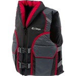 Onyx Outdoor Youth Select Vest Life Jacket