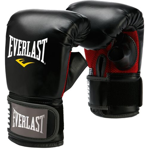 Everlast® PU MMA Heavy Bag Gloves