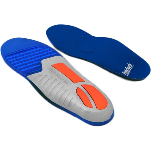 Spenco® GEL Total Support™ Insoles - view number 1