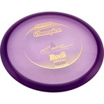Innova Disc Golf Champion Roc3 Disc