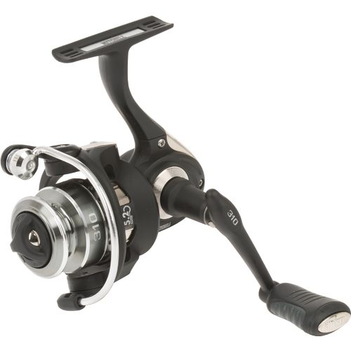 Mitchell 300 Series Freshwater Spinning Reel Convertible - view number 1