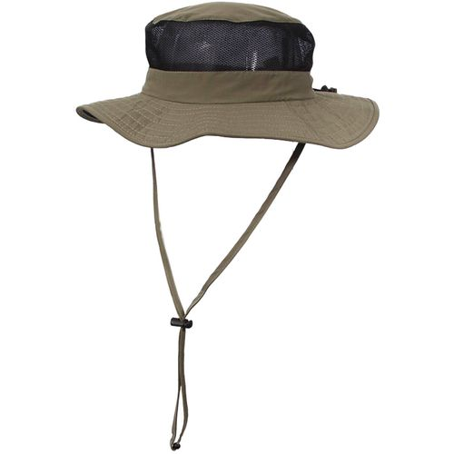 Display product reviews for Dorfman Pacific Men's MC2 Hat