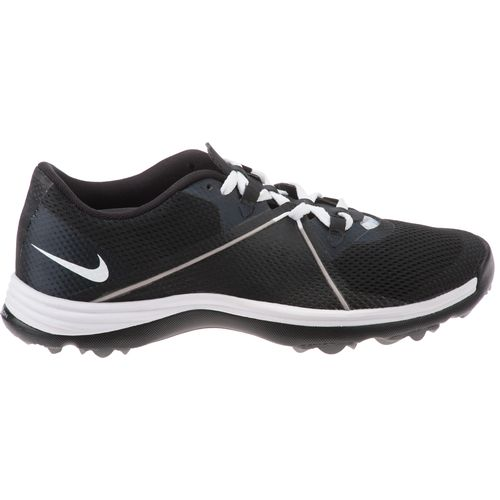 Nike Women's Lunar Summer Lite Golf Shoes