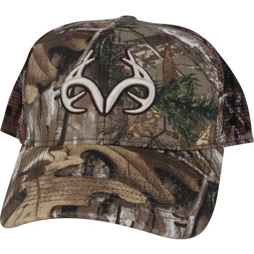 Realtree Logo Images Image For Realtree Outfitters®