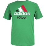 adidas Juniors' Go To T-shirt