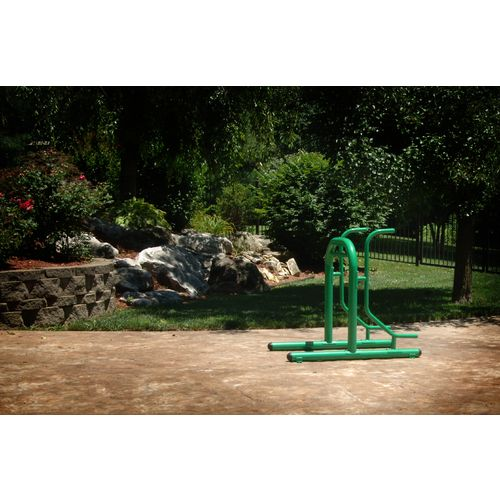 Stamina® Outdoor Fitness Multi-Station