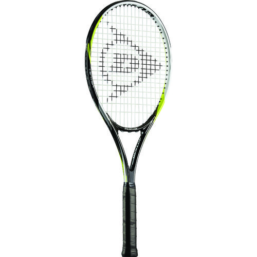 Image for Dunlop M5.0 Tennis Racquet from Academy