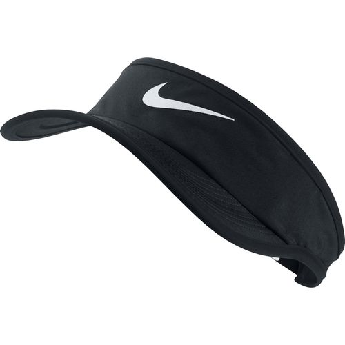 Image for Nike Kids' Featherlight Visor from Academy
