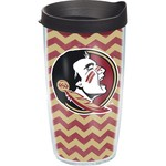 Tervis Florida State University 16 oz. Tumbler with Lid