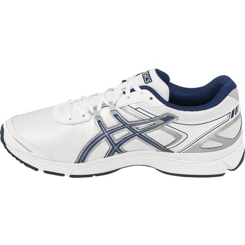 ASICS  Men s Gel Quickwalk 2 Walking Shoes