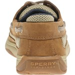 Sperry Boys' Lanyard Casual Boat Shoes - view number 4
