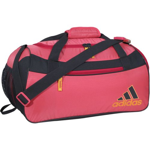 Image for adidas Women's Squad Duffel Bag from Academy