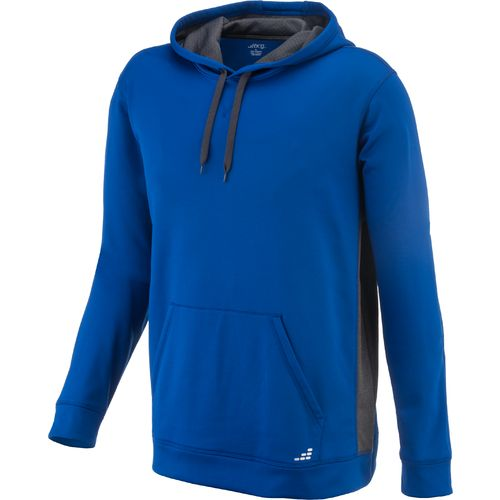 BCG  Men s Performance Fleece Pullover Hoodie