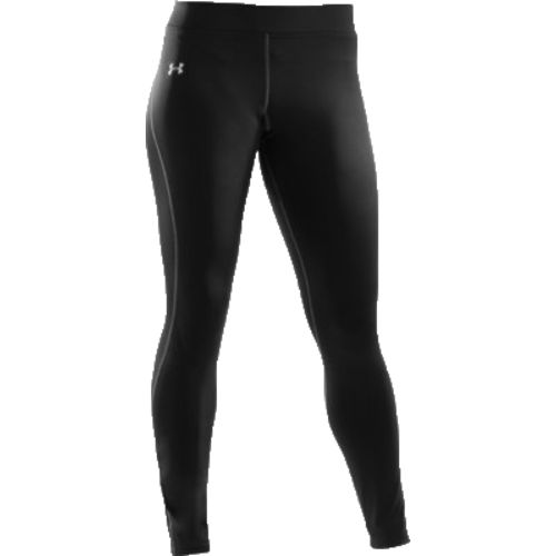 Display product reviews for Under Armour Women's Authentic ColdGear Legging