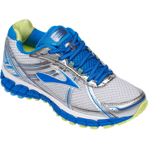 Brooks Women's Adrenaline GTS 15 Support Running Shoes