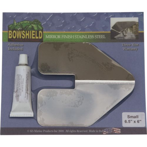 BowShield® Small Bow Guard - view number 1