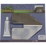 BowShield® Small Bow Guard