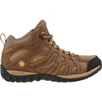 Columbia Sportswear Women's Redmond™ Mid-Top Hiking Shoes
