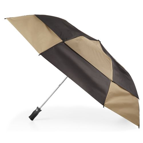 totes Adults' totesport Golf Size Auto Vented Canopy