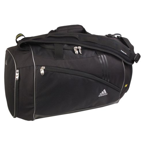 adidas™ Scorch Team Duffel Bag