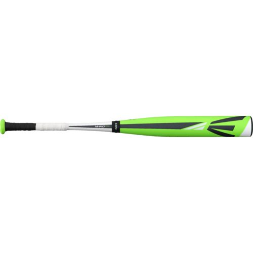 EASTON Boys' Mako Torq 2015 Senior League Baseball Bat -8 - view number 3