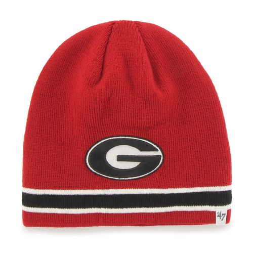 '47 Men's University of Georgia Super Pipe Beanie