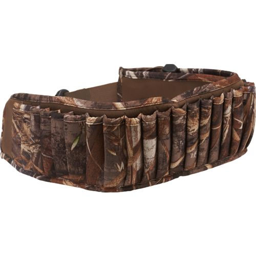 Game Winner® Realtree Max-5® Duck Shell Belt
