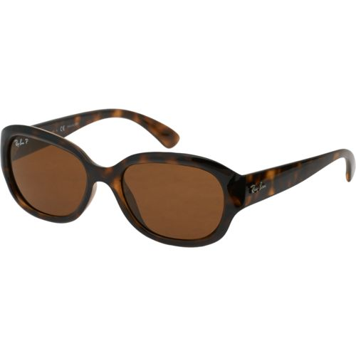 Ray-Ban RB4198 Sunglasses