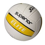 Superior™ Elite Volleyball Set - view number 3